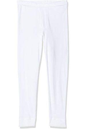 Damart Men's CALECON EN Maille Interlock 170 cm Underwear