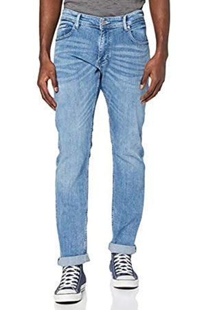 Q/S designed by Men's Rick Jeans