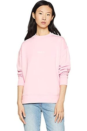BOSS Women's Tastand Sweatshirt
