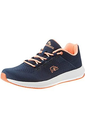 Lumberjack Women's Alle Gymnastics Shoes, ( / M0418)
