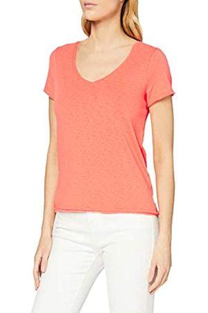Marc O' Polo Women's M43238551135 T-Shirt