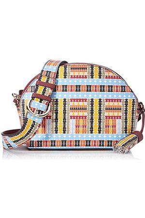 Tous Alicya Women's Messenger Bag