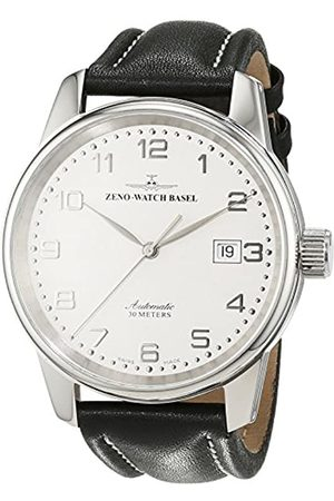 Zeno Watch Basel Gents Watch Pilot Classic 6554-e2