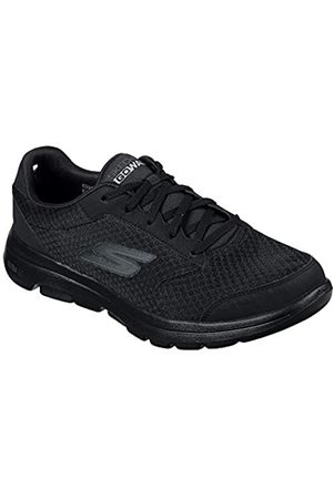 Skechers Men's Go Walk 5 Qualify Trainers
