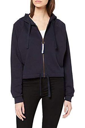edc by Esprit Women's 020CC1J304 Sweatshirt