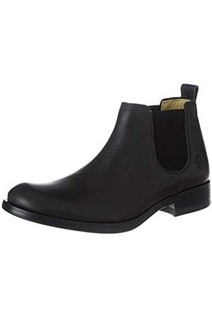 Fly London Men's MEZO559FLY Chelsea Boots, ( 005)
