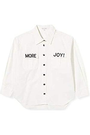 Silvian Heach Women's Shirt Gulaye Blouse