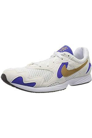 Nike Men's AIR Streak LITE Running Shoe