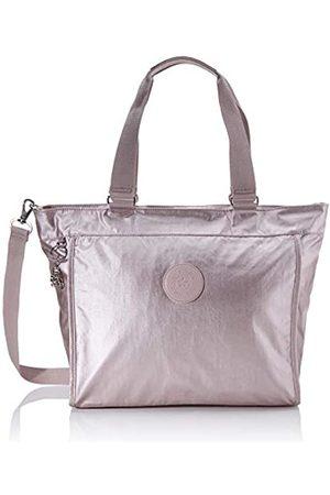 Kipling Women's KI4473 bag