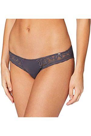 Skiny Women's Damen Rio Slip Tilda Brief