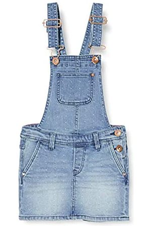 Garcia Kids Girl's O04510 Skirt