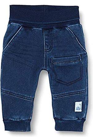 Gef/üttert Baby Jeans Sigikid Jungen