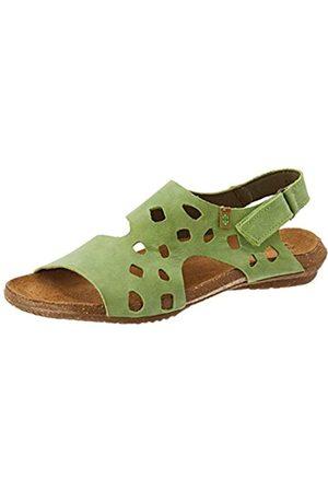El Naturalista S.A N5061 Pleasant Wakataua, Women's Open-toe sandals