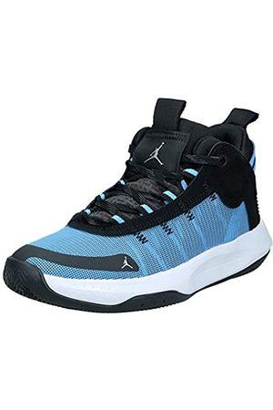 Nike Boys' Jordan Jumpman 2020 (GS) Basketball Shoe