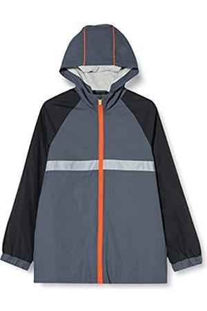 ESPRIT KIDS Boy's Rq4202603 Outdoor Jacket