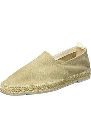 Castaner Men's 21898 Shoes Size: 9.5 UK