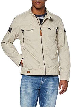 Camel Active Men's Jacke Jacket, ( 11)
