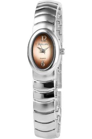 Excellanc Women's Watches 180027100295 Metal Strap