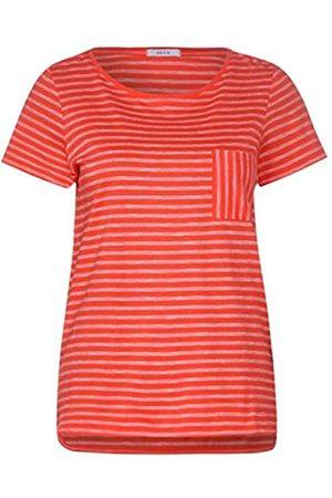 CECIL Women's 314699 T-Shirt