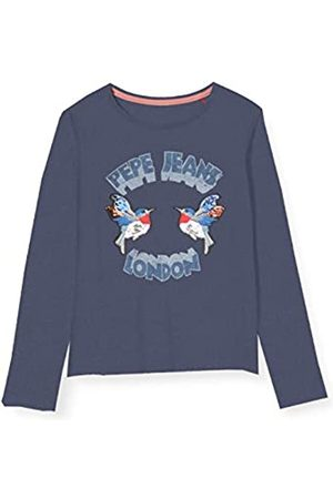 Pepe Jeans Girl's Caprice T-Shirt
