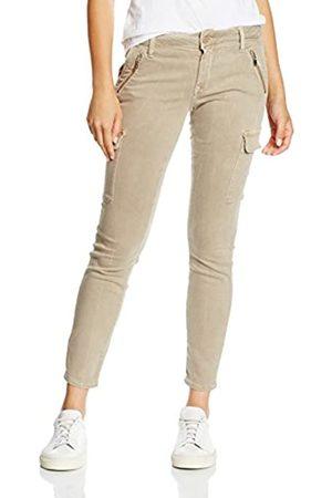 Mavi Women's Juliette Jeans
