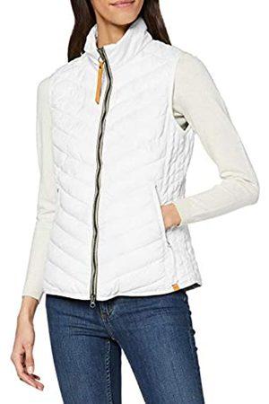 Camel Active Womenswear Gilet Donna