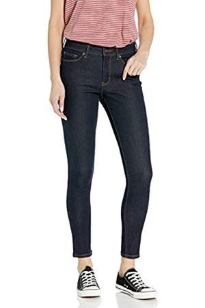 Goodthreads High-rise Skinny Jeans Pure Indigo