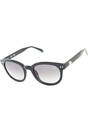 TOUS Women's Sto830 Sunglasses