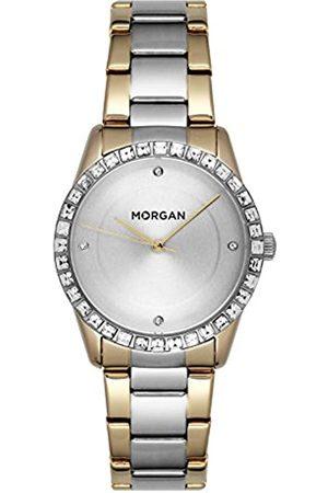 Morgan Women's Watch MG 005S-4BM