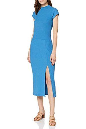 SPARKZ COPENHAGEN Women's Hedda Dress