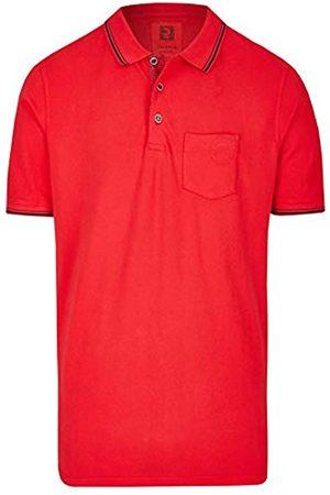 Calamar Men's Poloshirt Polo Shirt