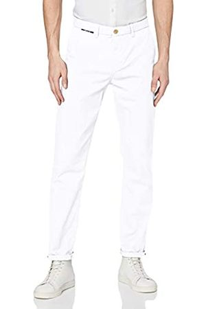 Scotch&Soda Men's Mott-Classic Chino Trouser