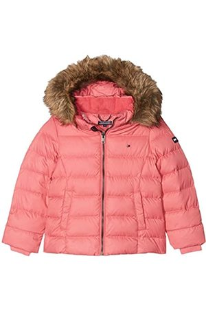 Tommy Hilfiger Girl's THKG Packable