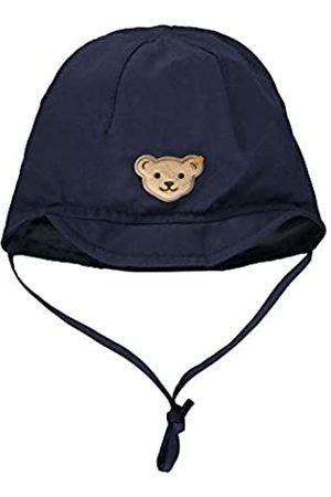 Steiff Baby Boys' Baseballcap Cap