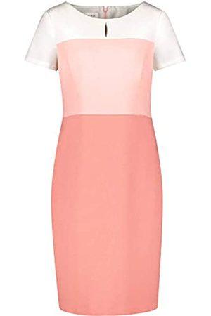 Gerry Weber Women's 380017-31236 Dress
