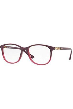 vogue Women's 0Vo5168 Eyeglass Frames