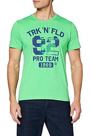 s.Oliver Men's T-Shirt Kurzarm