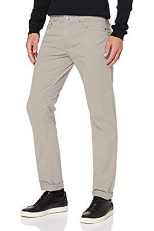 HARMONT&BLAINE Men's Wnd001052514 Sports Trousers
