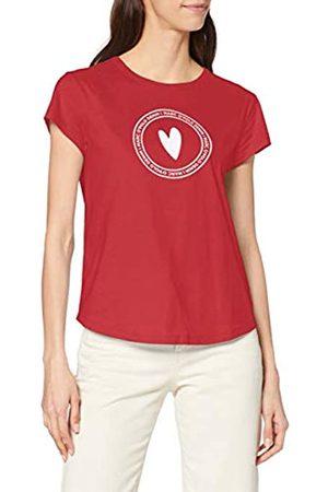 Marc O'Polo Denim Women's 043218851125 T-Shirt