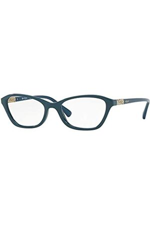 Vogue Women's 0Vo5139B Eyeglass Frames
