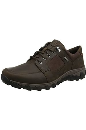 Rockport Men's Csp Lace to Toe Oxfords, (Dark )