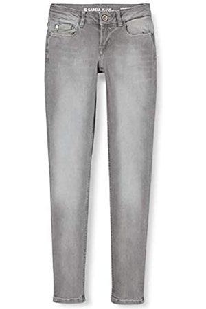 Garcia Kids Girls' Sara Jeans