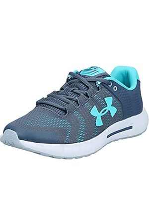 Under Armour Micro G Pursuit BP, Women's Competition Running Shoes