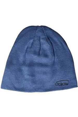 Oxbow Aland Men's Hat, Mens, OXV916020