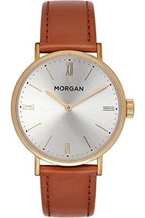 Morgan Women's Watch MG 002-1BU