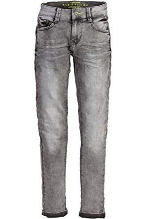 s.Oliver Junior Boy's 402.10.004.26.180.2022601 Jeans