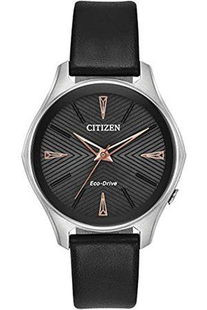 Citizen Casual Watch EM0591-01E