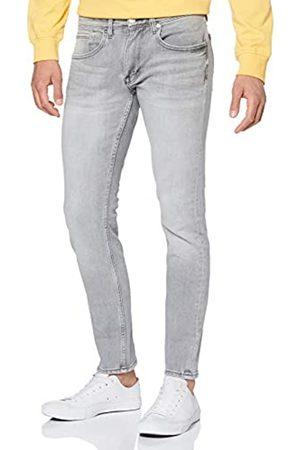 s.Oliver Men's Ned Jeans