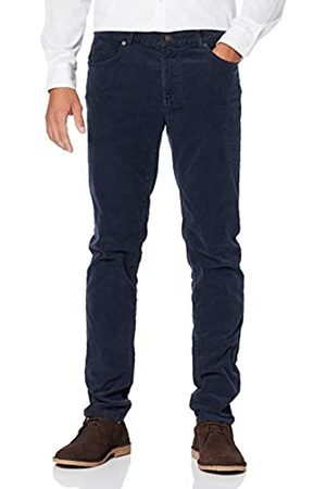Benetton Men's Basico 3 Man Trouser