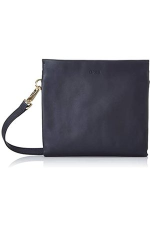 Bree Women's 422002 Shoulder Bag